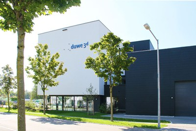 Duwe-3d Metrology Center - Peter Dornier Str. 3.jpg